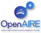 Open Aire